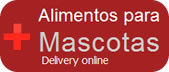 Compre ONLINE PAGE EN SU DOMICILIO Entregas sin cargo 60 91 - 95 52
