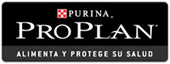 Purina Proplan