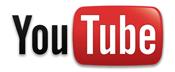 Conoce Nuestro Canal De Videos